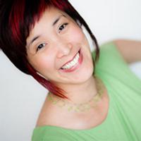 Jennifer Lee Guest Expert