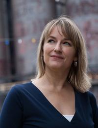 Pamela Wilson Guest Expert Call a Biz Hero