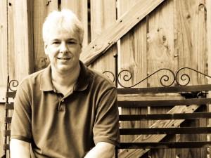 Ken Mueller Guest Expert