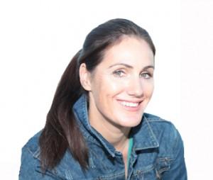 Natalie Sisson Guest Expert