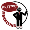 Call a Biz Hero Sponsor WTF Marketing