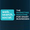 Call a Biz Hero Sponsor Web.Search.Social